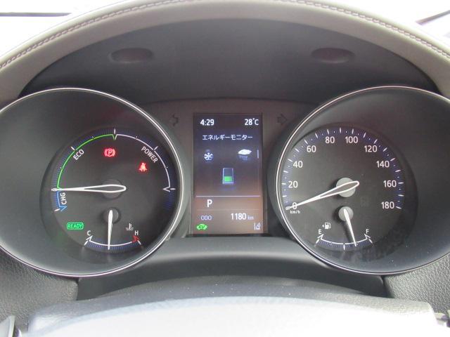 「トヨタ」「C-HR」「SUV・クロカン」「石川県」の中古車11