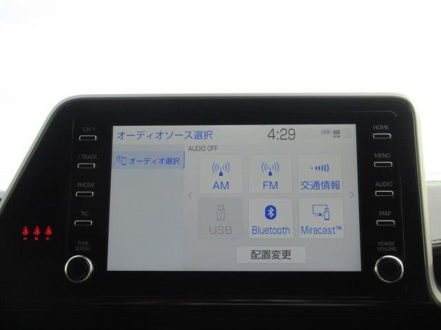 「トヨタ」「C-HR」「SUV・クロカン」「石川県」の中古車12