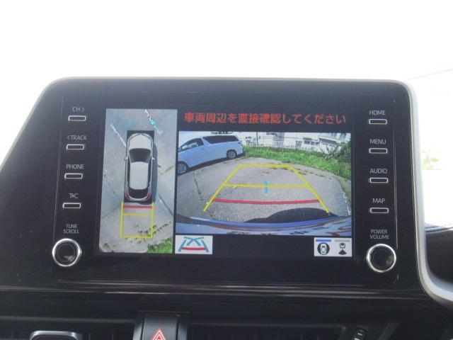 「トヨタ」「C-HR」「SUV・クロカン」「石川県」の中古車13