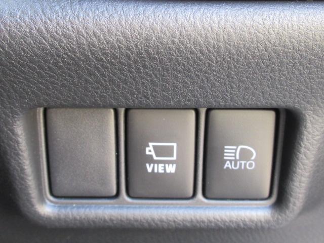 「トヨタ」「C-HR」「SUV・クロカン」「石川県」の中古車14