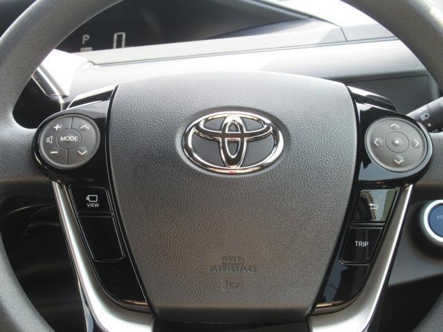 「トヨタ」「アクア」「コンパクトカー」「石川県」の中古車15
