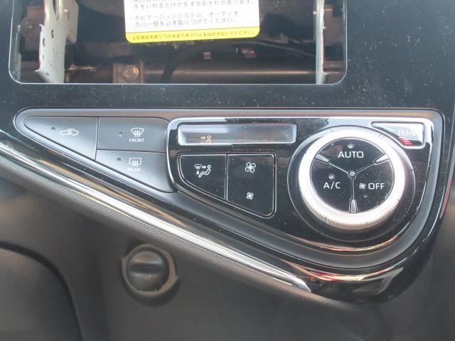 「トヨタ」「アクア」「コンパクトカー」「石川県」の中古車16