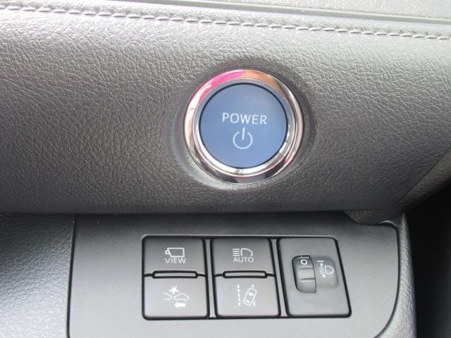 ハイブリッド G セーフティーエディション 当社登録済み未使用車 パノラミックビューモニター(14枚目)