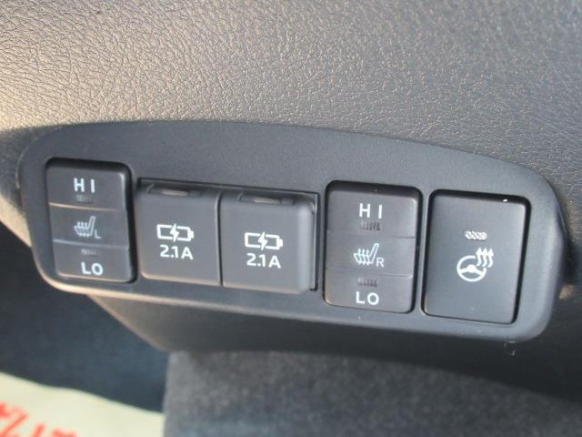 ハイブリッド G セーフティーエディション 当社登録済み未使用車 パノラミックビューモニター(16枚目)