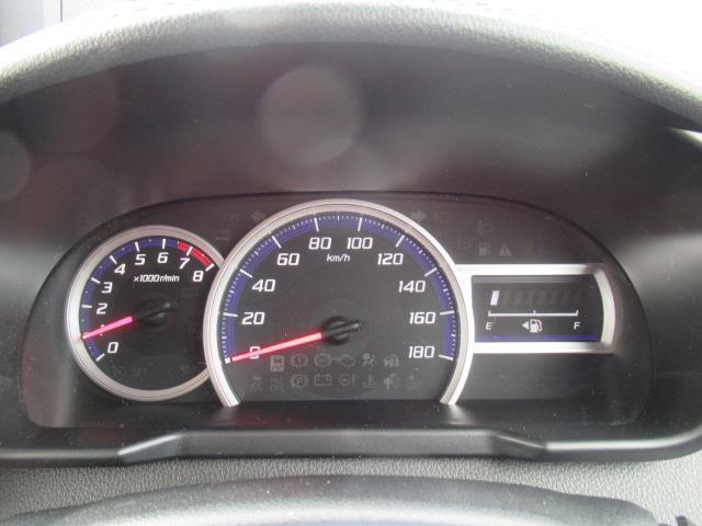 「トヨタ」「ルーミー」「ミニバン・ワンボックス」「石川県」の中古車11