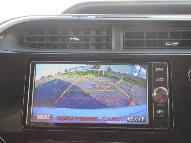 クロスオーバー SDナビ フルセグ バックカメラ ETC ドラレコ(13枚目)