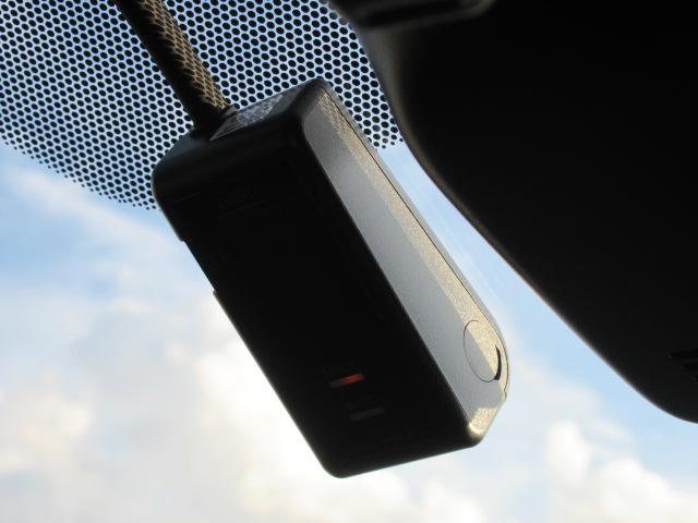 クロスオーバー SDナビ フルセグ バックカメラ ETC ドラレコ(16枚目)