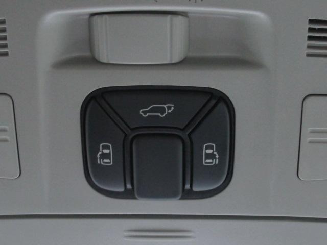 2.4Z ゴールデンアイズ HDDナビ フルセグ バックカメラ パワーバックドア クルーズコントロール ETC(16枚目)