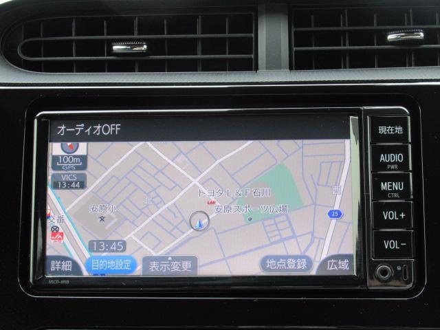S SDナビ ワンセグ ETC(12枚目)