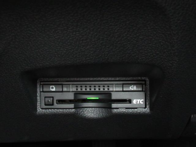 Sツーリングセレクション SDナビ フルセグ バックカメラ ETC LED(13枚目)