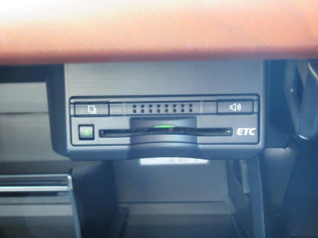「レクサス」「CT」「コンパクトカー」「石川県」の中古車13