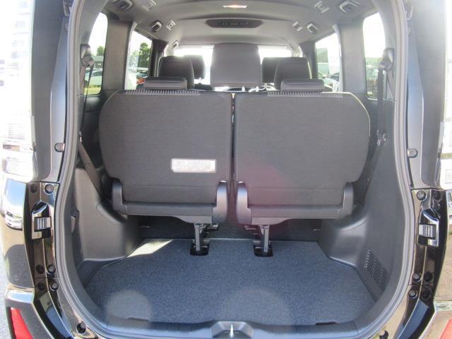 ZS 煌II 特別仕様車 両側電動スライドドア ウォークスルー キーレス クル-ズコントロール(8枚目)