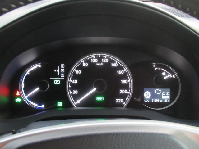 「レクサス」「CT」「コンパクトカー」「石川県」の中古車10
