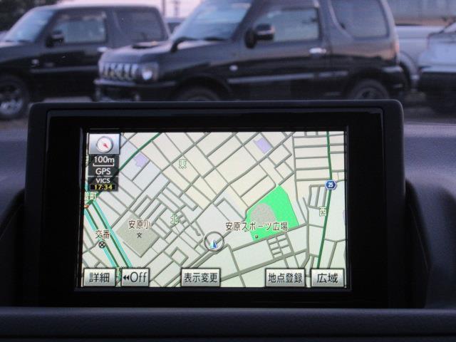 「レクサス」「CT」「コンパクトカー」「石川県」の中古車11