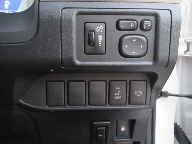 「レクサス」「CT」「コンパクトカー」「石川県」の中古車15