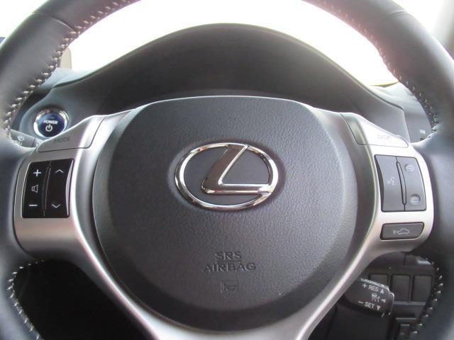 「レクサス」「CT」「コンパクトカー」「石川県」の中古車16