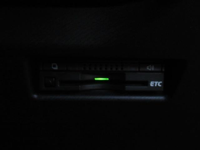 G SDナビ フルセグ ETC LED(14枚目)