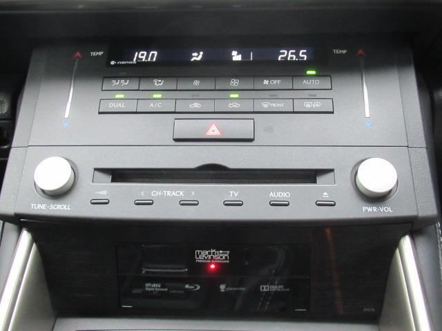 「レクサス」「IS」「セダン」「石川県」の中古車12
