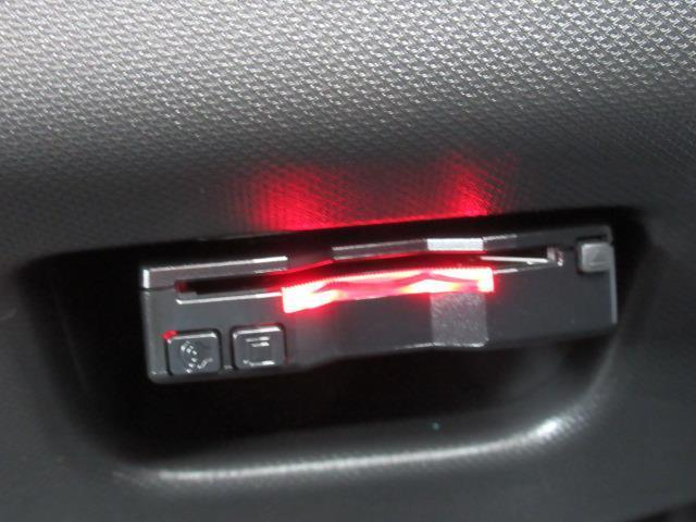 カスタム X SDナビ フルセグ ETC LED(14枚目)