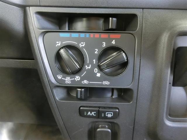 DX SAIII 4WD 衝突被害軽減システム 記録簿 アイドリングストップ(13枚目)