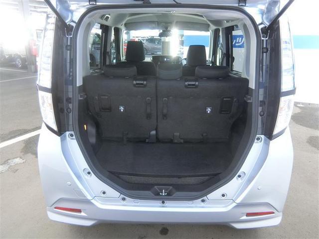 G S 4WD バックカメラ 衝突被害軽減システム 両側電動スライド LEDヘッドランプ ウオークスルー ワンオーナー 記録簿 アイドリングストップ(10枚目)
