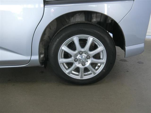 G S 4WD バックカメラ 衝突被害軽減システム 両側電動スライド LEDヘッドランプ ウオークスルー ワンオーナー 記録簿 アイドリングストップ(19枚目)