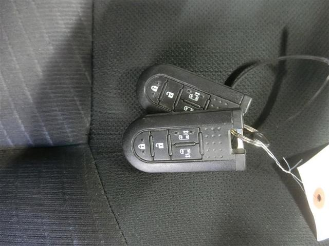 G S 4WD バックカメラ 衝突被害軽減システム 両側電動スライド LEDヘッドランプ ウオークスルー ワンオーナー 記録簿 アイドリングストップ(20枚目)