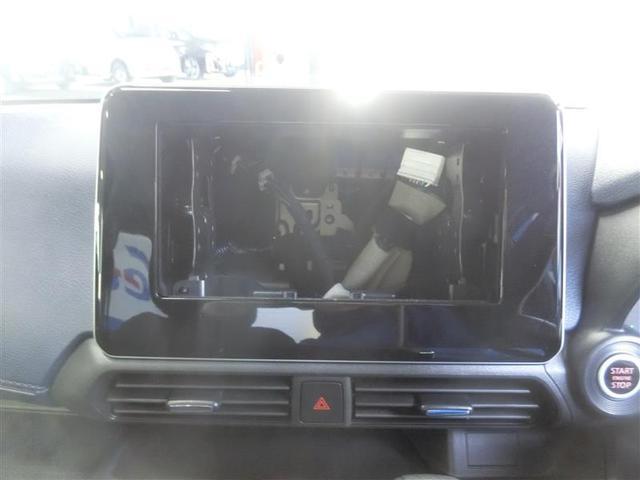 G 4WD 衝突被害軽減システム LEDヘッドランプ 記録簿 アイドリングストップ(11枚目)