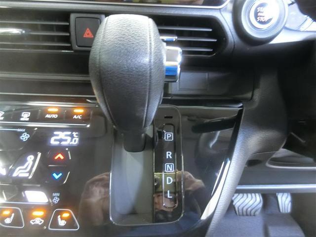G 4WD 衝突被害軽減システム LEDヘッドランプ 記録簿 アイドリングストップ(12枚目)
