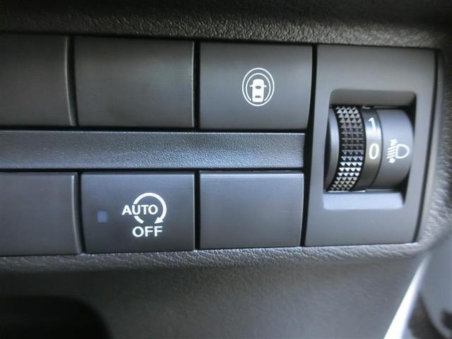 G 4WD 衝突被害軽減システム LEDヘッドランプ 記録簿 アイドリングストップ(16枚目)