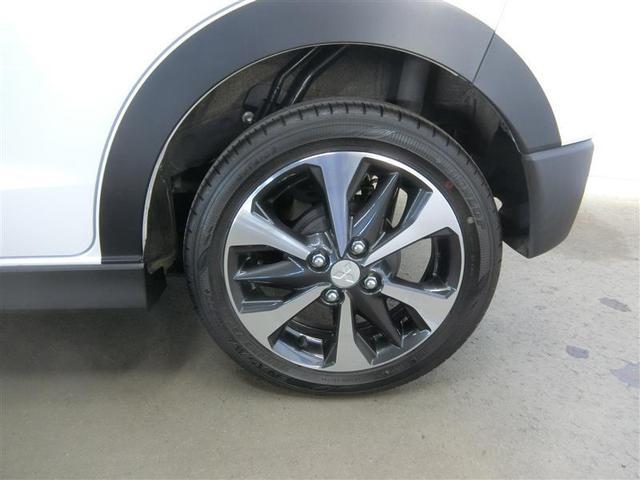 G 4WD 衝突被害軽減システム LEDヘッドランプ 記録簿 アイドリングストップ(17枚目)