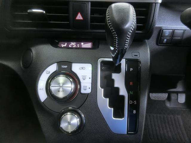 G クエロ ワンセグ メモリーナビ バックカメラ 衝突被害軽減システム 両側電動スライド LEDヘッドランプ ウオークスルー 乗車定員7人 3列シート ワンオーナー 記録簿 アイドリングストップ(13枚目)