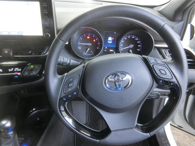 G-T 4WD フルセグ ミュージックプレイヤー接続可 バックカメラ 衝突被害軽減システム ETC LEDヘッドランプ ワンオーナー 記録簿(15枚目)