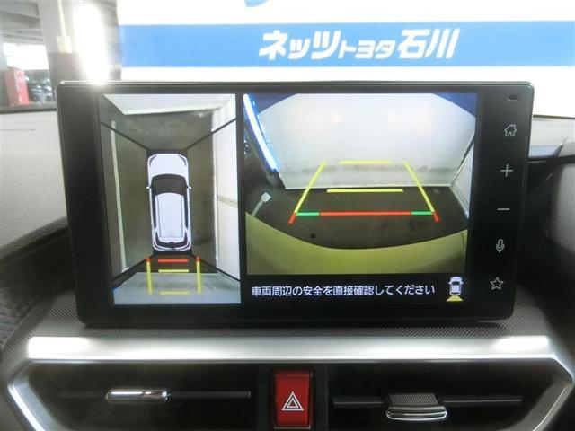 Z フルセグ ミュージックプレイヤー接続可 バックカメラ 衝突被害軽減システム LEDヘッドランプ ワンオーナー 記録簿 アイドリングストップ(12枚目)