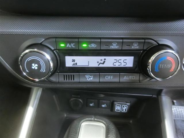 Z フルセグ ミュージックプレイヤー接続可 バックカメラ 衝突被害軽減システム LEDヘッドランプ ワンオーナー 記録簿 アイドリングストップ(13枚目)