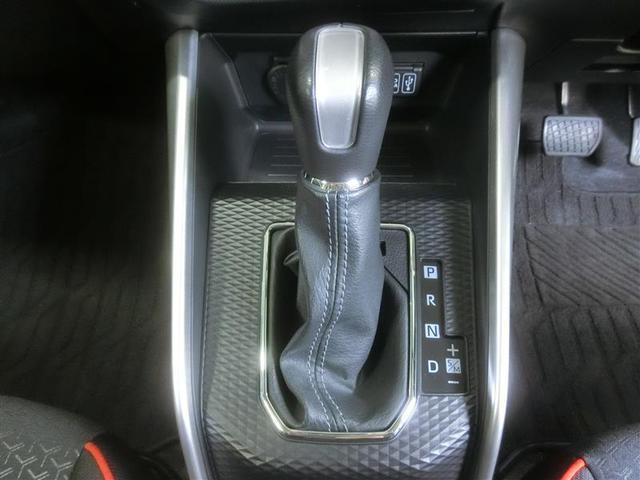 Z フルセグ ミュージックプレイヤー接続可 バックカメラ 衝突被害軽減システム LEDヘッドランプ ワンオーナー 記録簿 アイドリングストップ(14枚目)