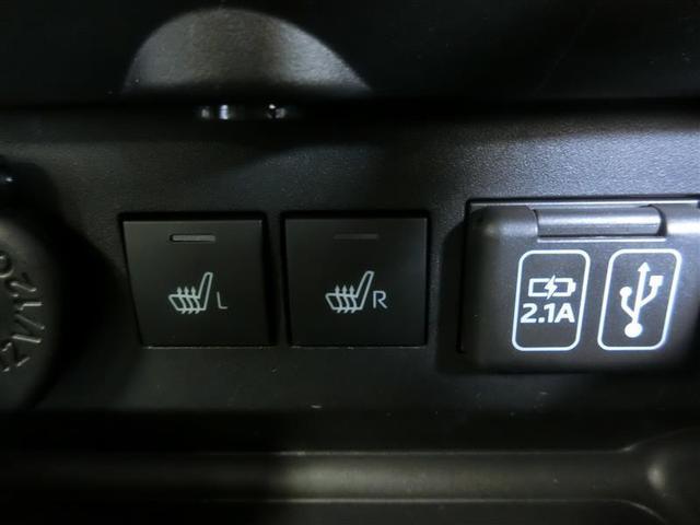 Z フルセグ ミュージックプレイヤー接続可 バックカメラ 衝突被害軽減システム LEDヘッドランプ ワンオーナー 記録簿 アイドリングストップ(15枚目)