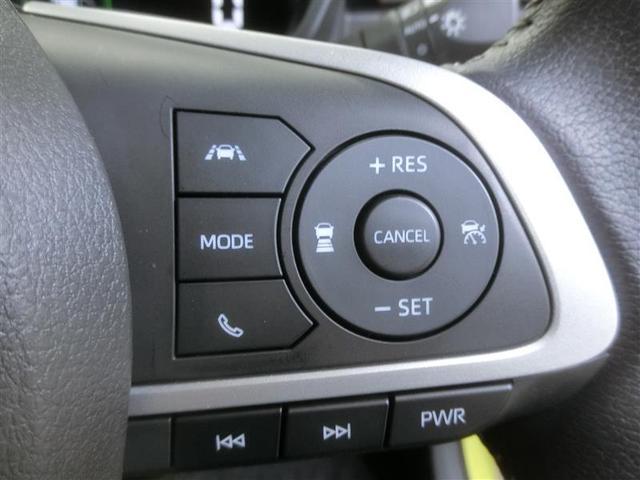 Z フルセグ ミュージックプレイヤー接続可 バックカメラ 衝突被害軽減システム LEDヘッドランプ ワンオーナー 記録簿 アイドリングストップ(17枚目)