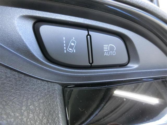 F セーフティーエディションIII ワンセグ メモリーナビ 衝突被害軽減システム ETC LEDヘッドランプ 記録簿 アイドリングストップ(18枚目)