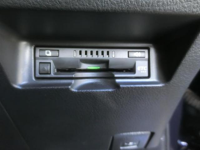 F セーフティーエディションIII ワンセグ メモリーナビ 衝突被害軽減システム ETC LEDヘッドランプ 記録簿 アイドリングストップ(20枚目)