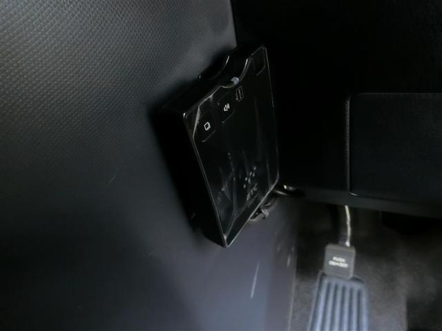 ZS フルセグ メモリーナビ DVD再生 衝突被害軽減システム ETC 両側電動スライド LEDヘッドランプ ウオークスルー 乗車定員8人 3列シート ワンオーナー フルエアロ 記録簿 アイドリングストップ(18枚目)