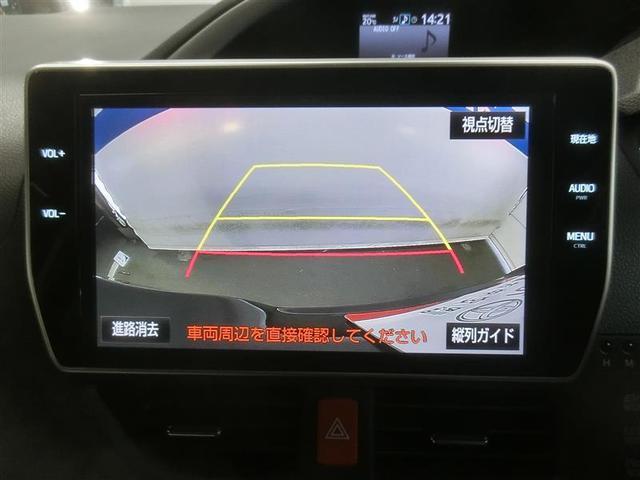 ZS キラメキ2 フルセグ メモリーナビ DVD再生 バックカメラ 衝突被害軽減システム ETC ドラレコ 両側電動スライド LEDヘッドランプ ウオークスルー 乗車定員7人 3列シート フルエアロ 記録簿(12枚目)
