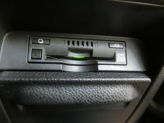 ZS キラメキ2 フルセグ メモリーナビ DVD再生 バックカメラ 衝突被害軽減システム ETC ドラレコ 両側電動スライド LEDヘッドランプ ウオークスルー 乗車定員7人 3列シート フルエアロ 記録簿(17枚目)