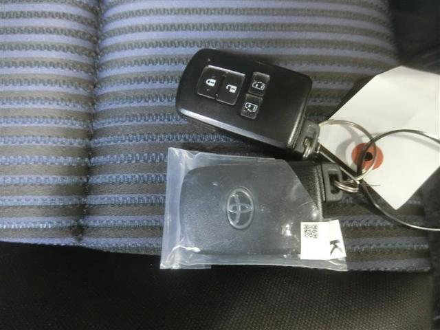 ZS キラメキ2 フルセグ メモリーナビ DVD再生 バックカメラ 衝突被害軽減システム ETC ドラレコ 両側電動スライド LEDヘッドランプ ウオークスルー 乗車定員7人 3列シート フルエアロ 記録簿(20枚目)