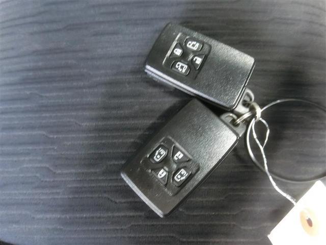 240S フルセグ HDDナビ DVD再生 後席モニター ETC 両側電動スライド HIDヘッドライト 乗車定員8人 3列シート フルエアロ(20枚目)