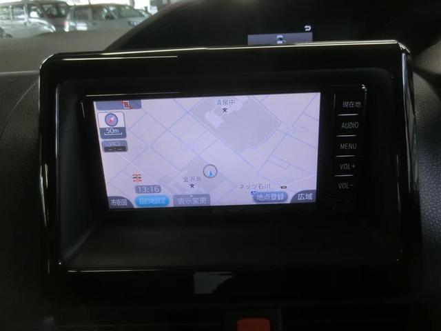 Xi ワンセグ メモリーナビ バックカメラ 衝突被害軽減システム ETC 電動スライドドア LEDヘッドランプ ウオークスルー 乗車定員7人 3列シート 記録簿 アイドリングストップ(11枚目)