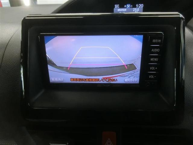 Xi ワンセグ メモリーナビ バックカメラ 衝突被害軽減システム ETC 電動スライドドア LEDヘッドランプ ウオークスルー 乗車定員7人 3列シート 記録簿 アイドリングストップ(12枚目)