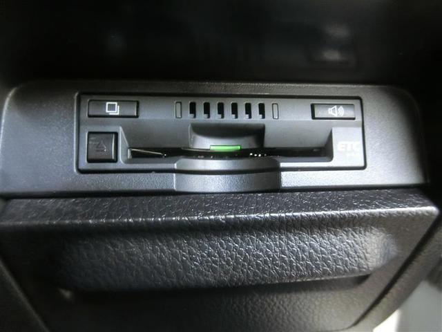 Xi ワンセグ メモリーナビ バックカメラ 衝突被害軽減システム ETC 電動スライドドア LEDヘッドランプ ウオークスルー 乗車定員7人 3列シート 記録簿 アイドリングストップ(18枚目)