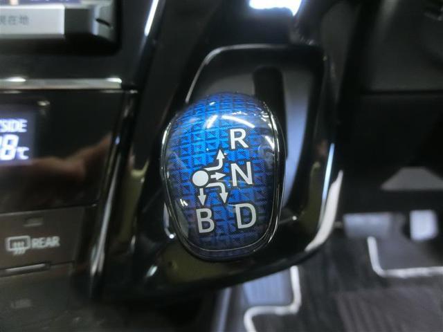 S チューン ブラックII フルセグ メモリーナビ DVD再生 バックカメラ 衝突被害軽減システム ETC LEDヘッドランプ 記録簿 アイドリングストップ(14枚目)