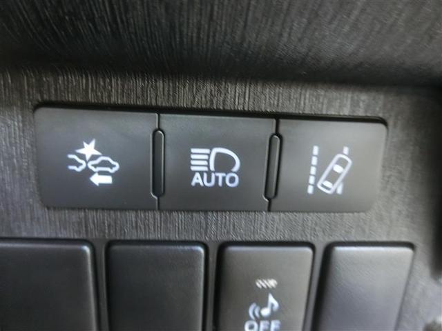 S チューン ブラックII フルセグ メモリーナビ DVD再生 バックカメラ 衝突被害軽減システム ETC LEDヘッドランプ 記録簿 アイドリングストップ(17枚目)